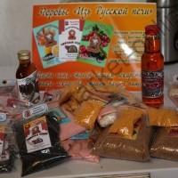 Здоровье из русской печи