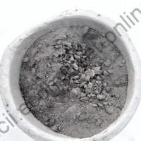 Приготовление соли